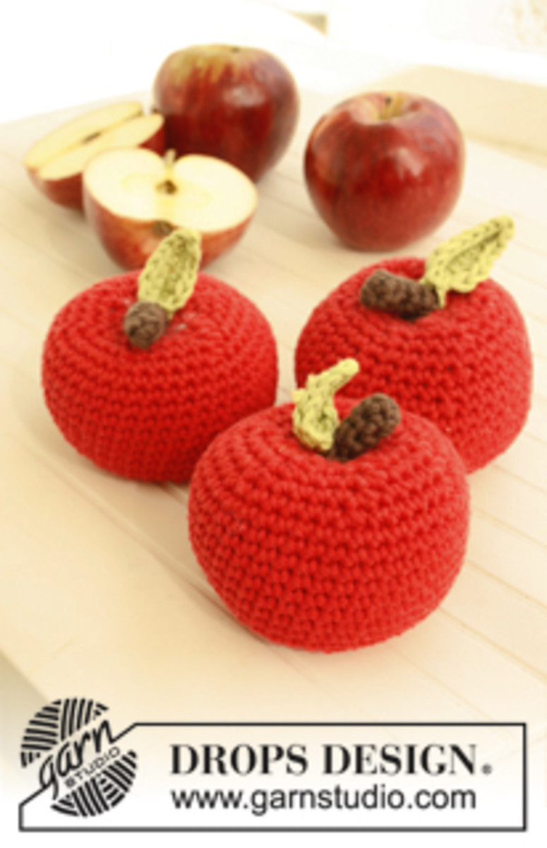 Free Vintage Kitchen Crochet Patterns : Crochet Filet And More For Your Kitchen Free Patterns