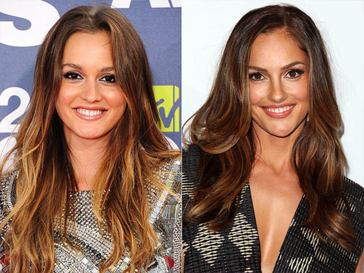 9-female-celebrities-who-could-be-sisters