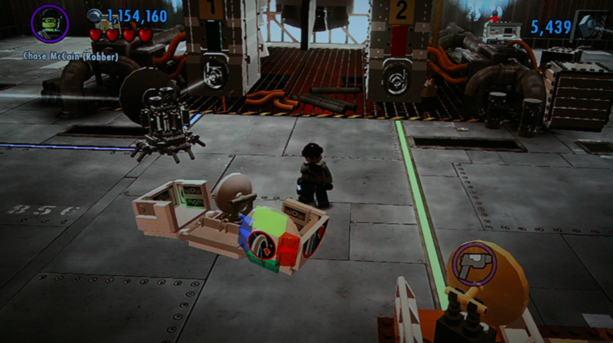 lego-city-undercover-walkthrough-part-fourteen-astronaughty