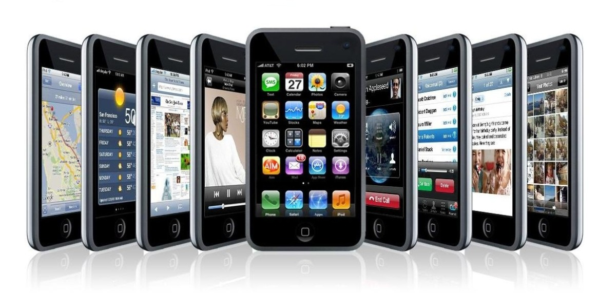 how-to-get-the-best-mobile-phone-contract