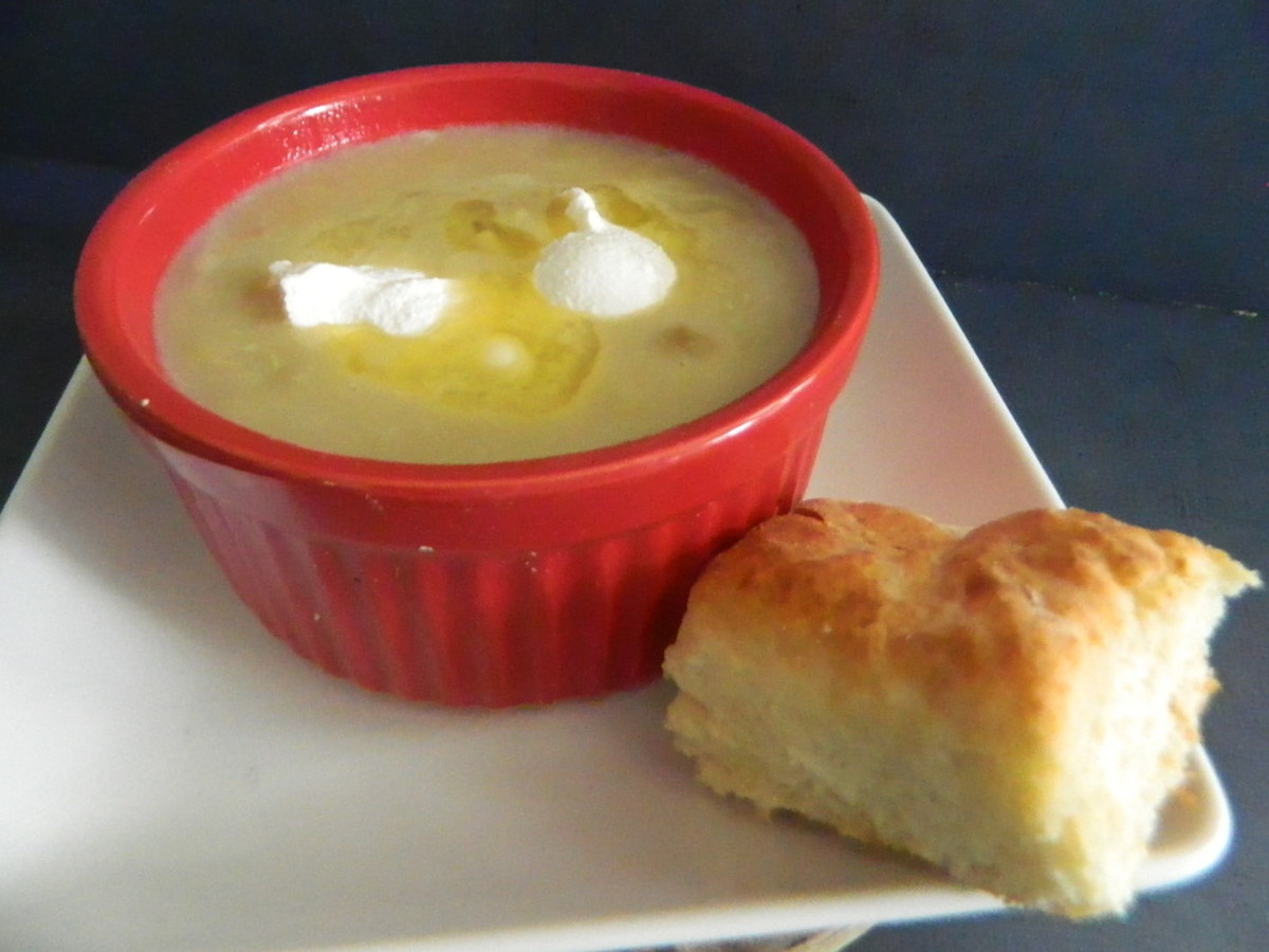 fordhook-lima-beans-soup-recipe-2-from-cross-creek-cookery