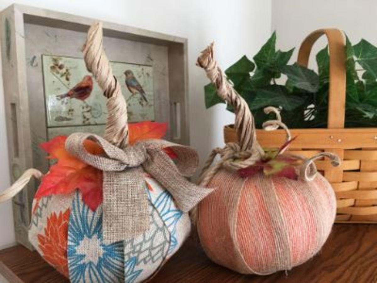 raffia-craft-projects