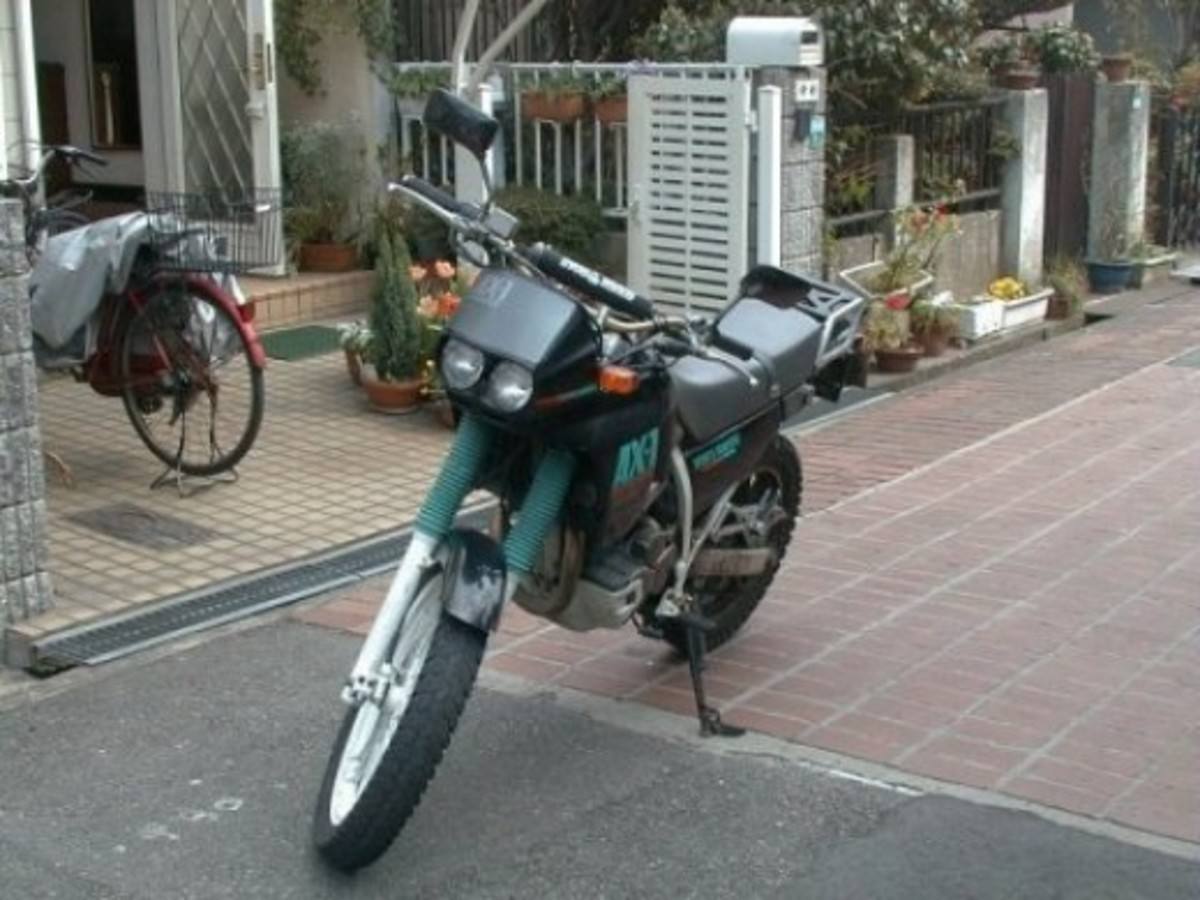 honda-ax-1-250