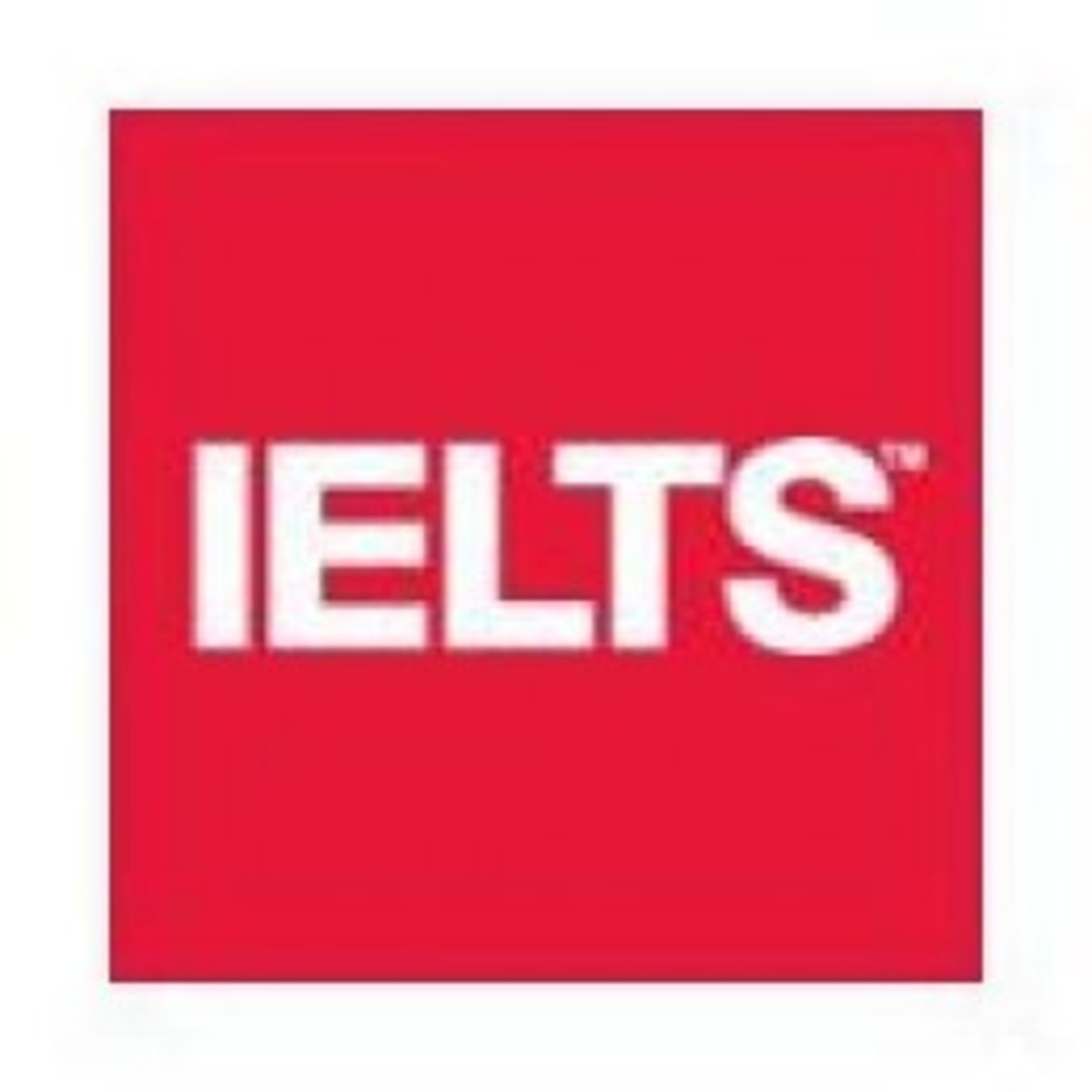 Ielts Speaking Model: A Perfect Holiday - Part 2