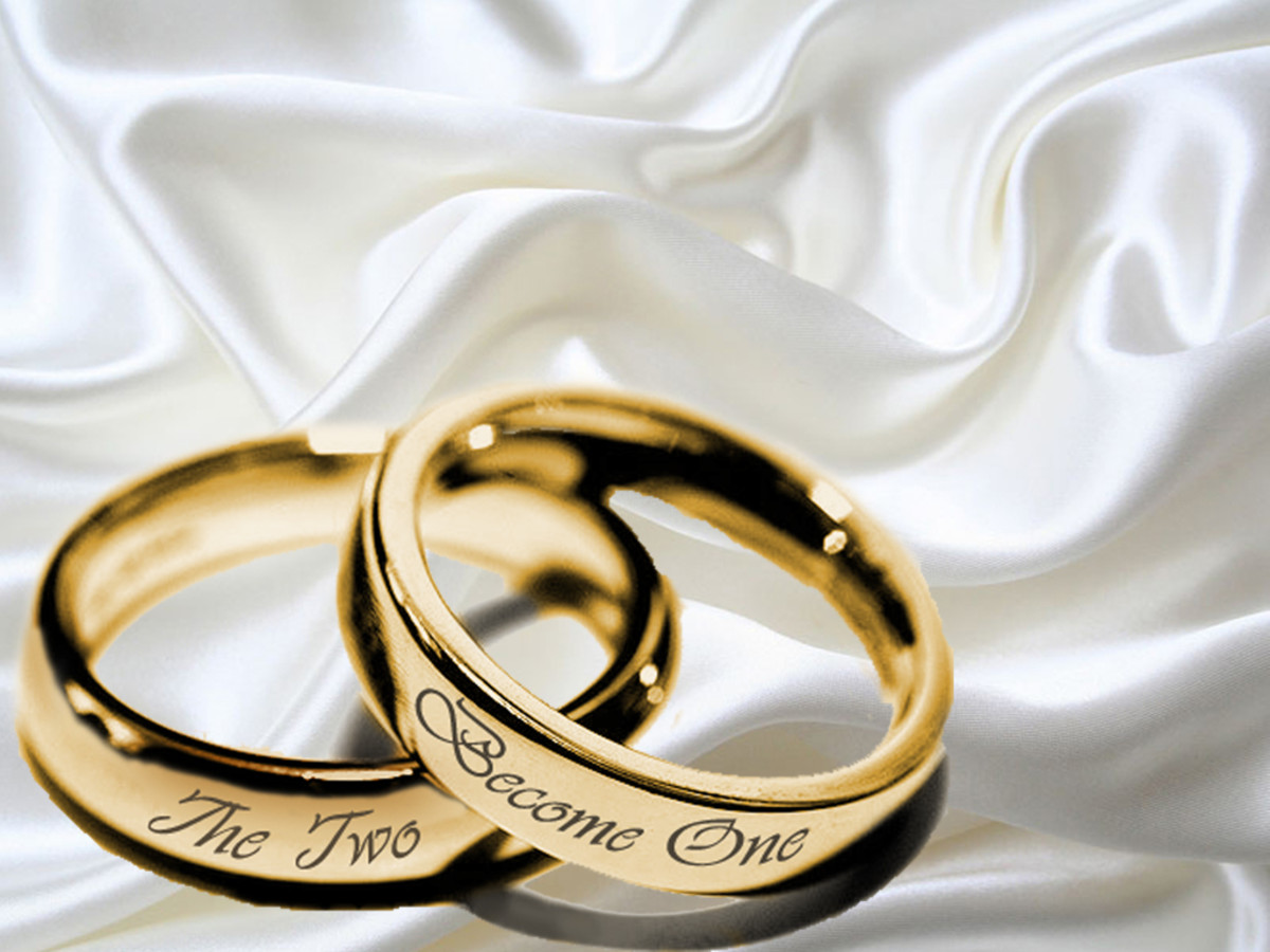 Useful Tips and Suggestions for a Healthy Marriage Relationship.. Fall  back in Love once Again..