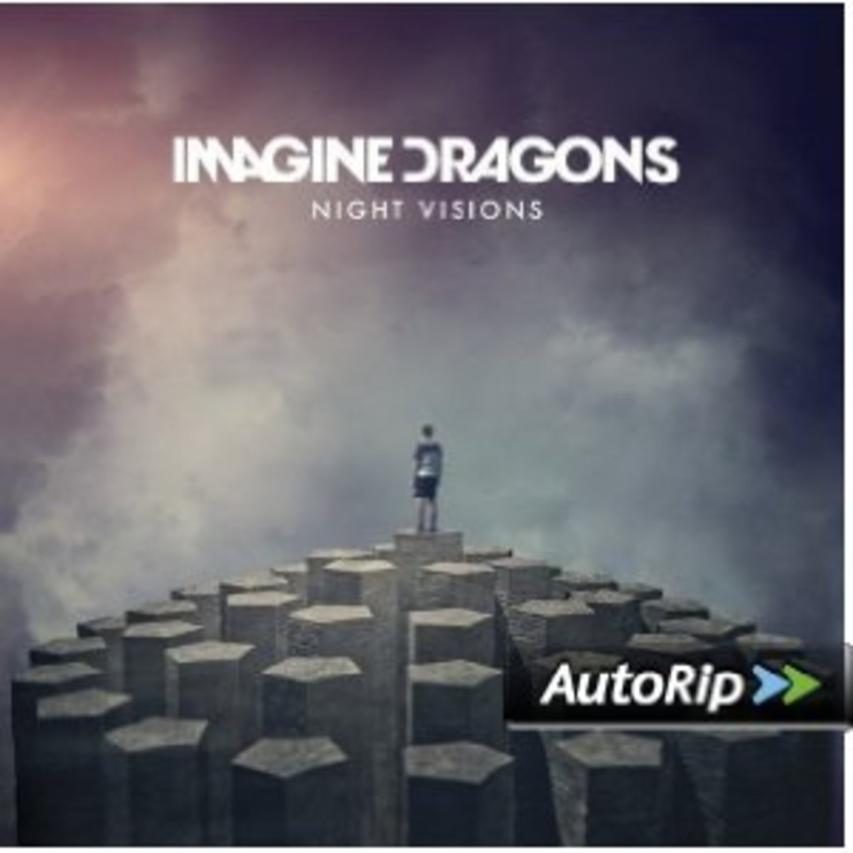 "Imagine Dragons songs: ""Demons"" meaning and lyrics, song of the week (6/23/13 - 6/29/13)"