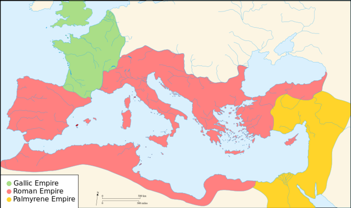 enemy-of-rome-zenobia