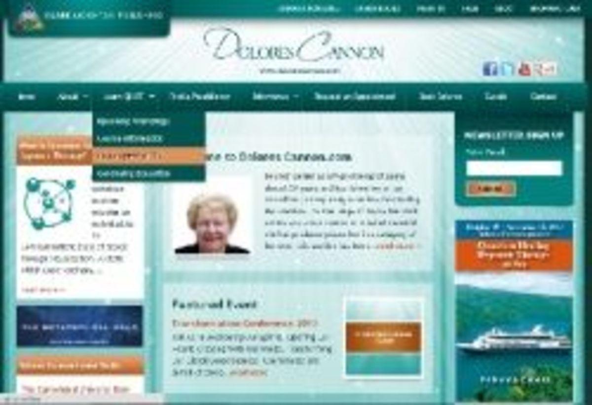 review-dolores-cannon-online-course