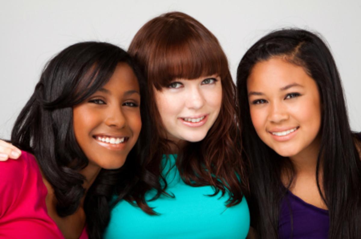 7-inspirational-movies-for-teenage-girls