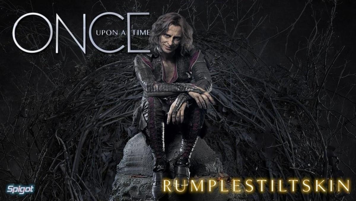 rumpelstiltskin-once-upon-a-time-costume
