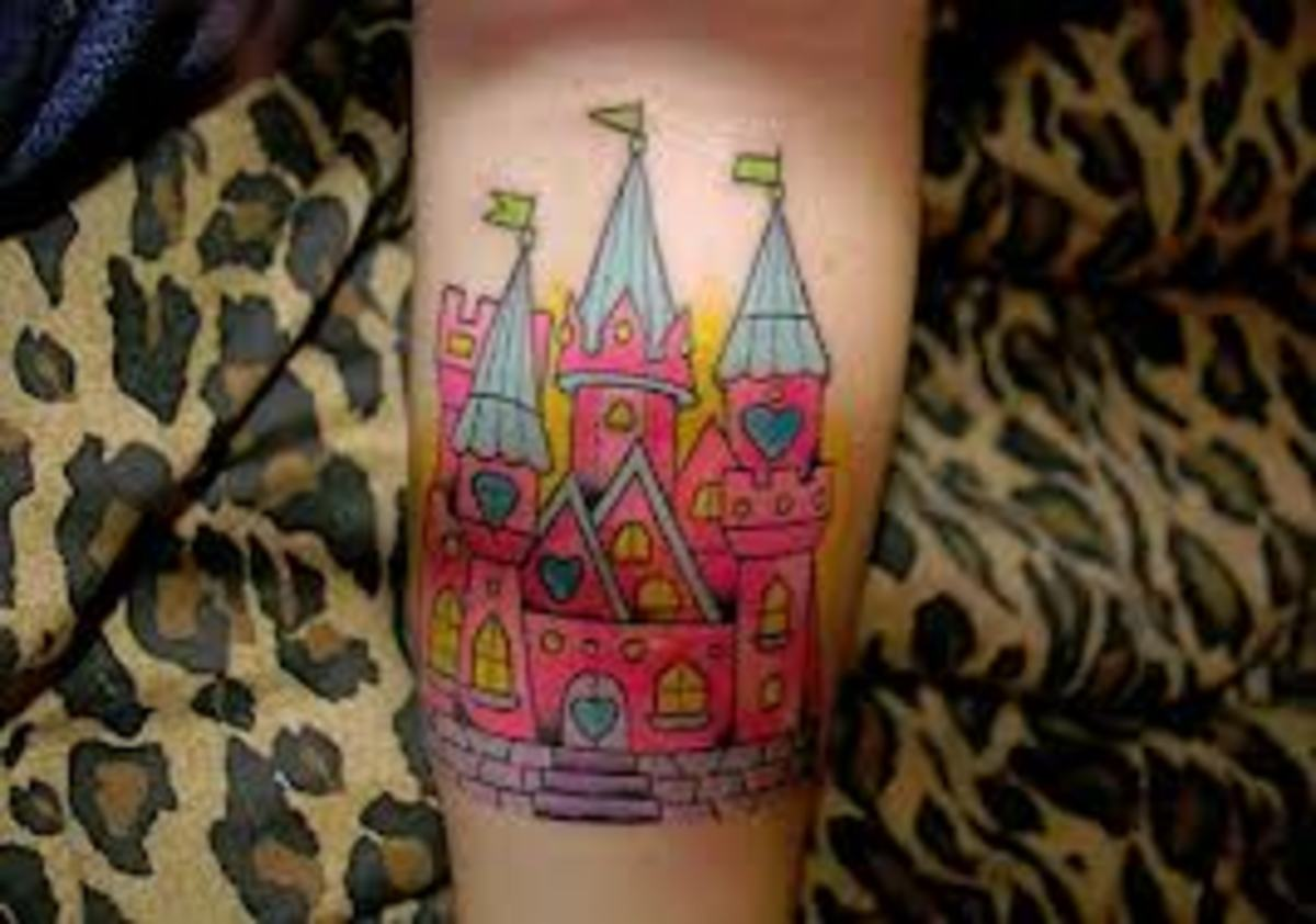 castle-tattoo-designs-and-meanings-castle-tattoo-ideas-and-pictures