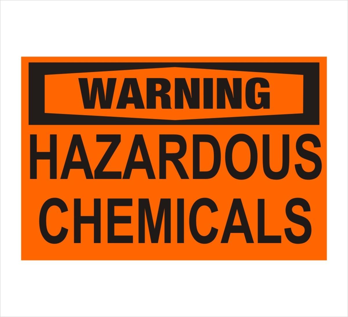 hazardous-hair-products