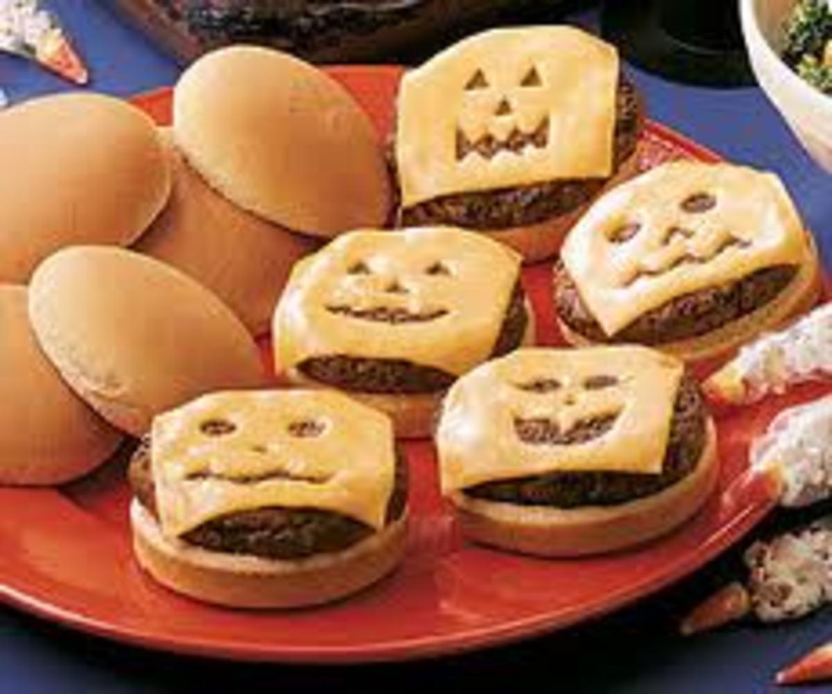 -easiest-halloween-treats-ever