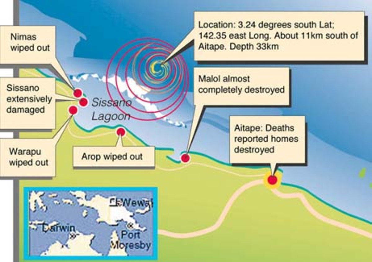 16-deadly-quakes-with-strong-ties-to-astrology