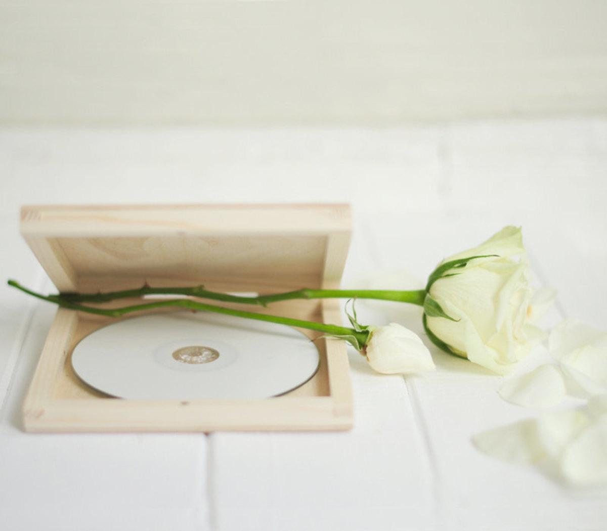 how-to-make-a-wedding-keepsake-box