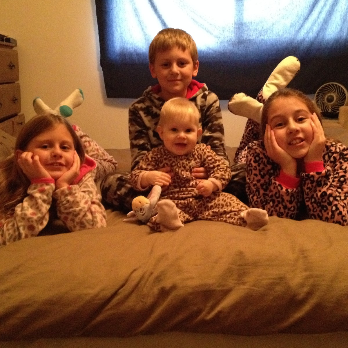 kids-animal-onesie-pjs-pajama-party-fun