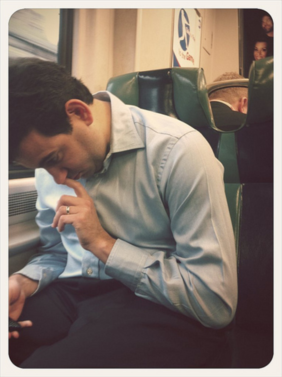 the-most-annoying-habbits-of-people-on-public-transport