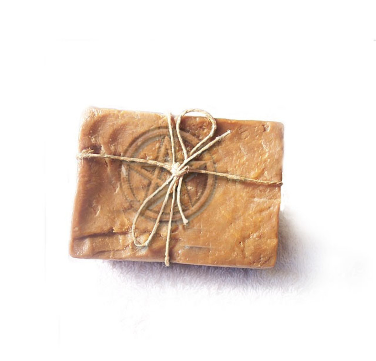 imbolc-witch-crafts-hand-milled-imbolc-purification-soap