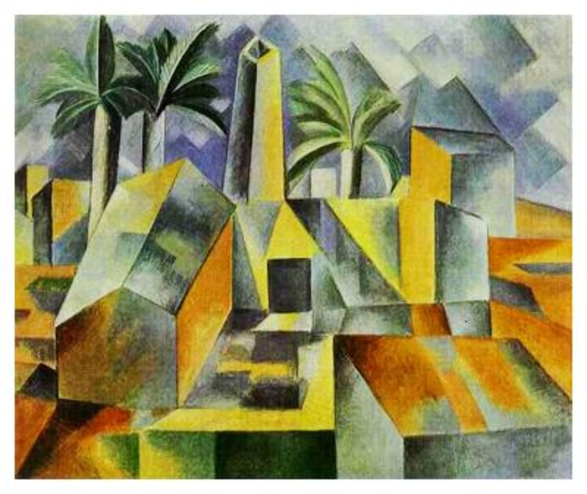 african-influences-in-modern-art