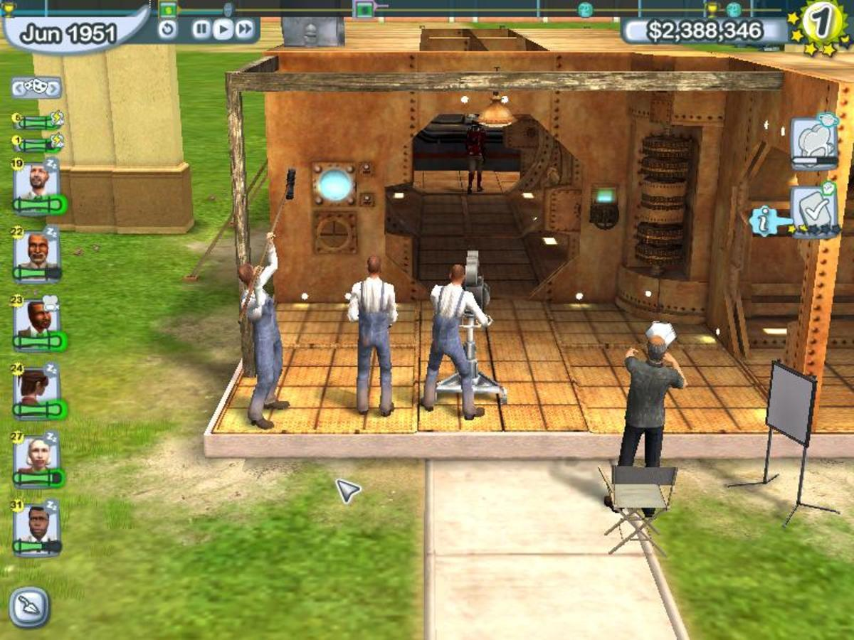 The best life simulation games like the sims for Online games similar to sims