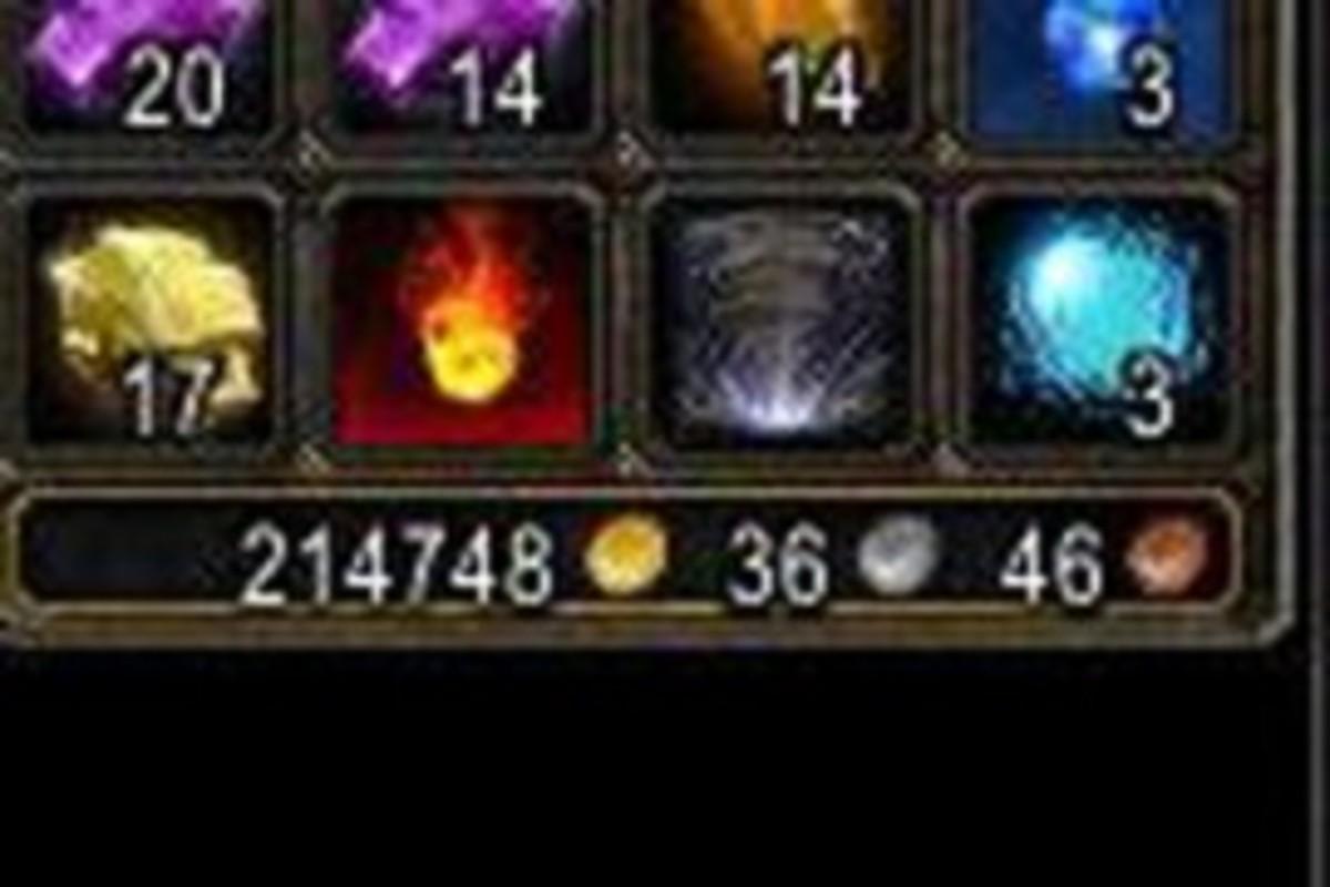 world-of-warcraft-mists-of-pandaria-gold-farming-tips