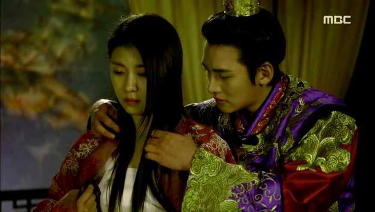 empress-ki-saga-who-are-you-shipping-seung-nyang-wang-yu-or-seung-nyang-tae-han