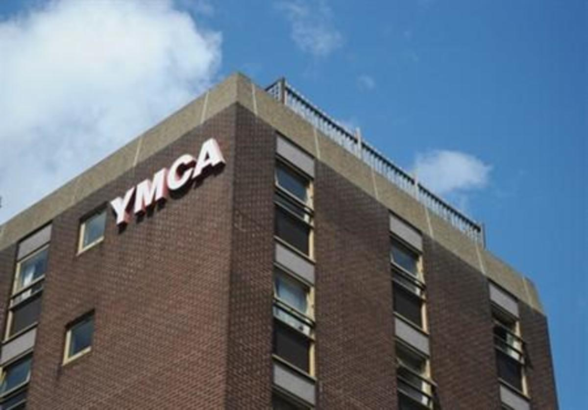 The YMCA is home to God hating apostates according to Jehovah's Witnesses