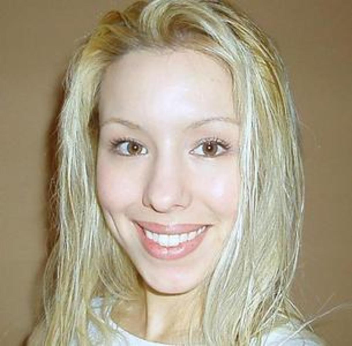 The Truth About Jodi Arias and Travis Alexander