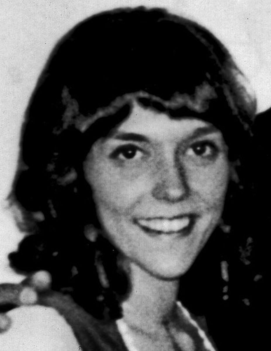 karen carpenter lost battle with anorexia after years of struggle Superstar: the karen carpenter story  the saga of a beloved singer and her battle with anorexia,  it's been over 28 years since todd haynes announced his .