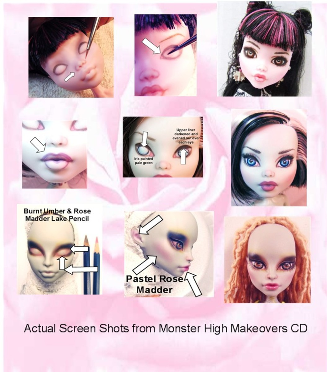 monster-high-doll-repaints-and-custom-dolls