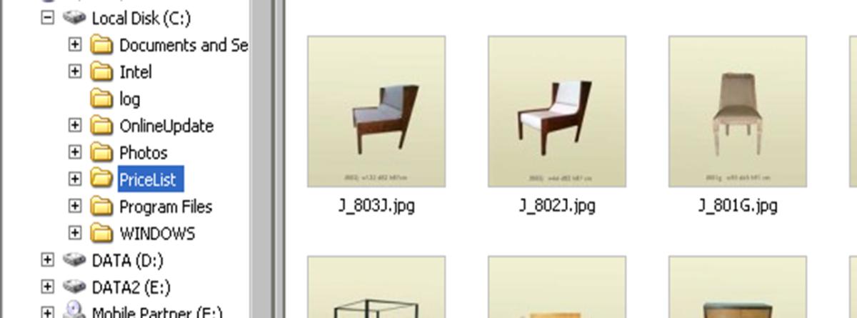 fast-method-to-make-catalog