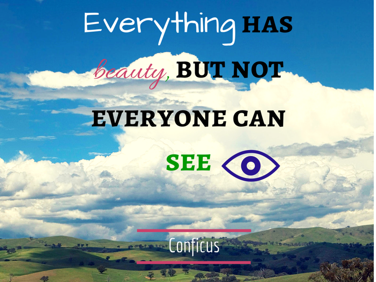 50-inspiring-quotes-every-human-should-know-with-images
