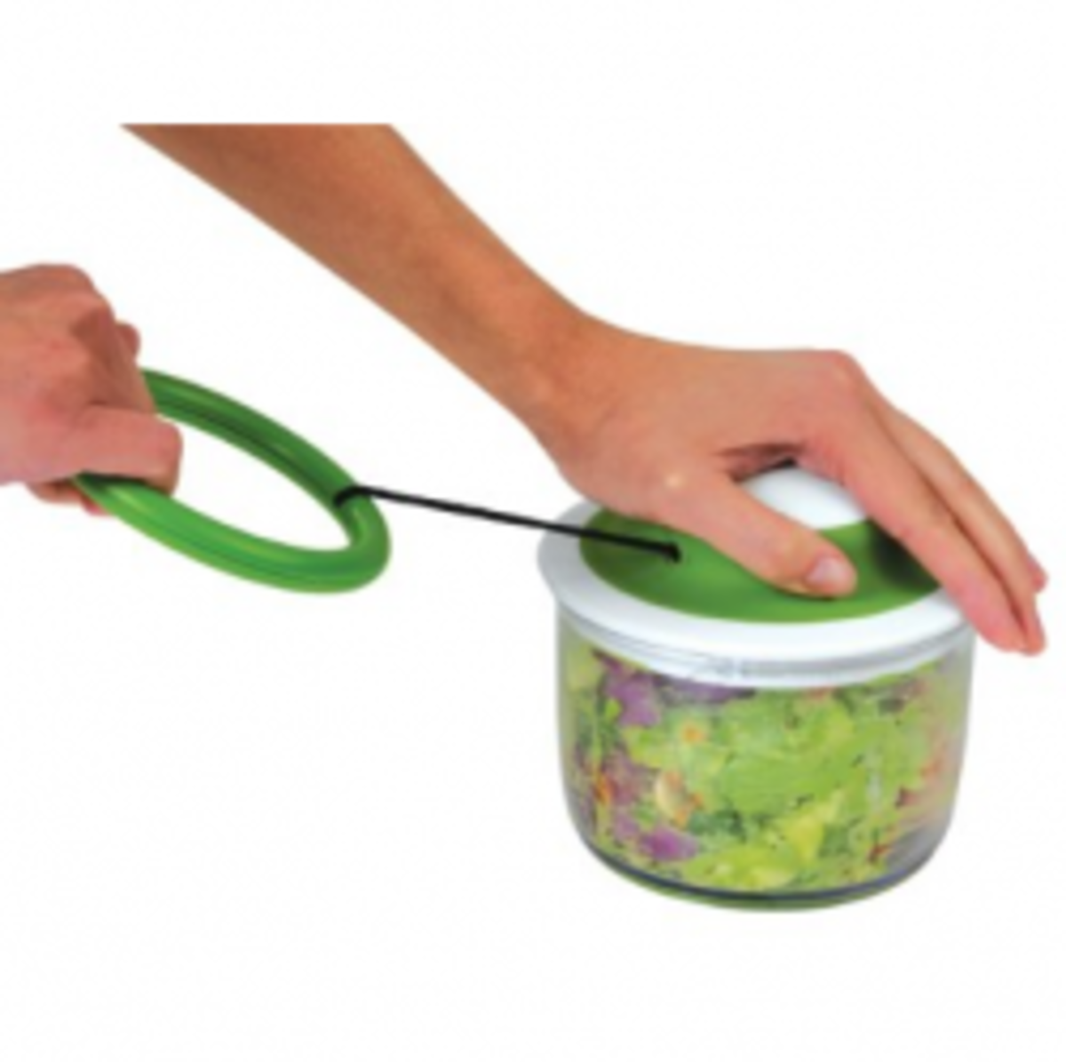 preparing-no-chew-foods-with-a-hand-chopper