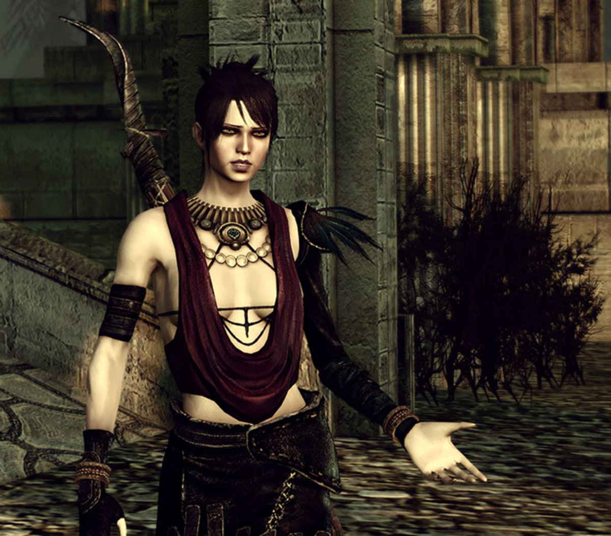 video-games-best-female-characters-outfits