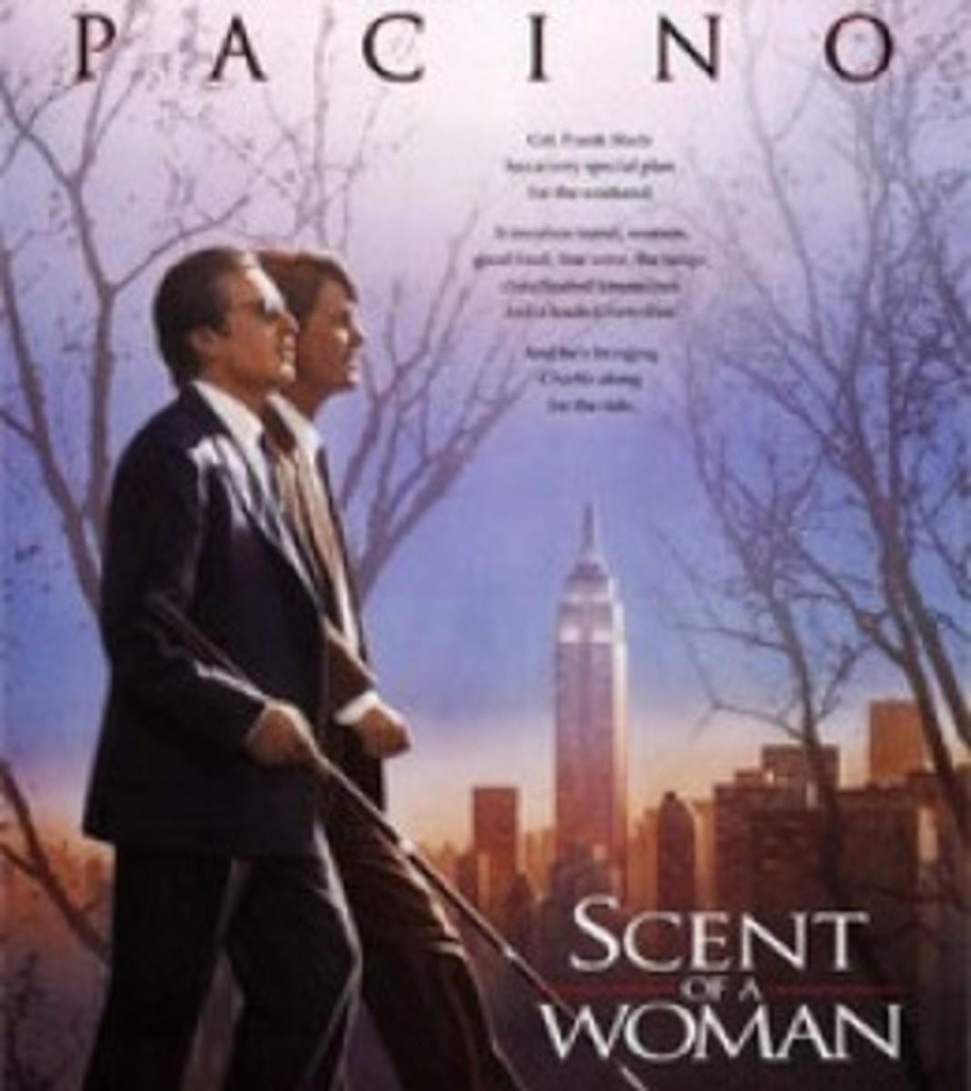 great-boarding-school-movies