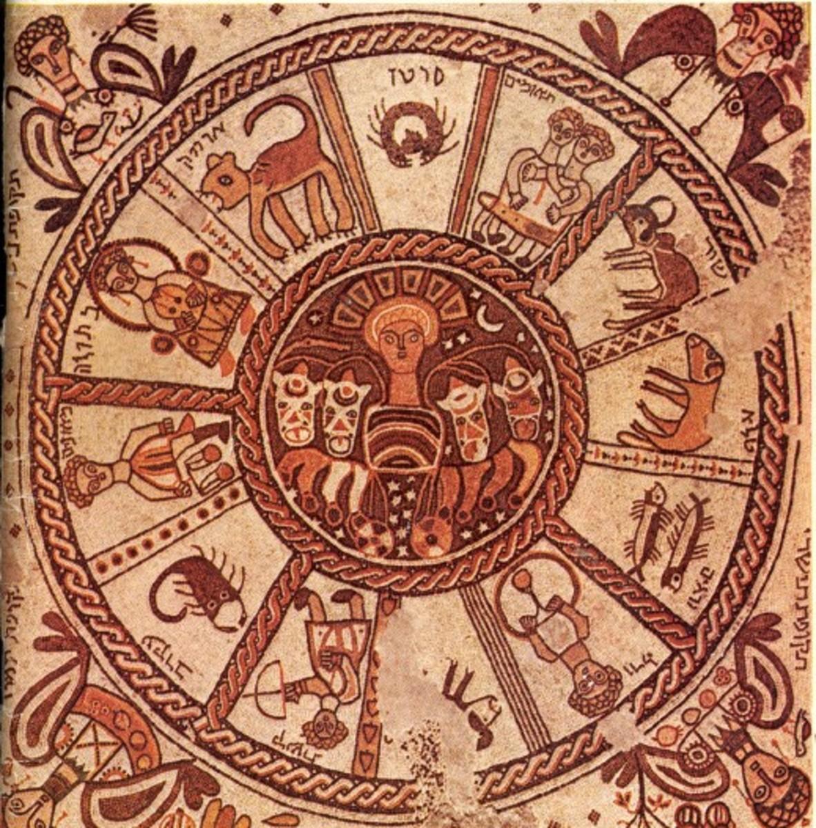 zodiac-as-match-makers-is-it-really-written-in-the-stars
