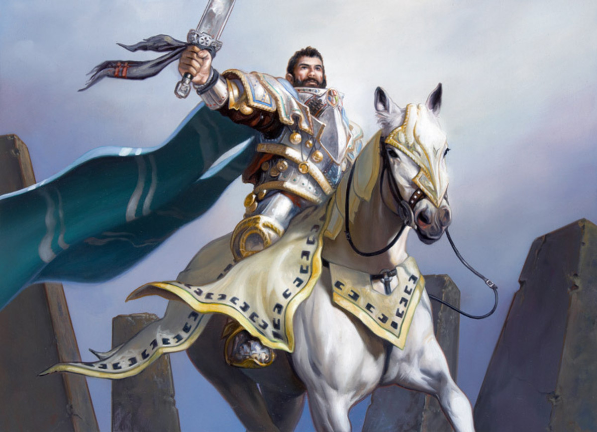 magic-the-gathering-card-analysis-knight-of-the-reliquary