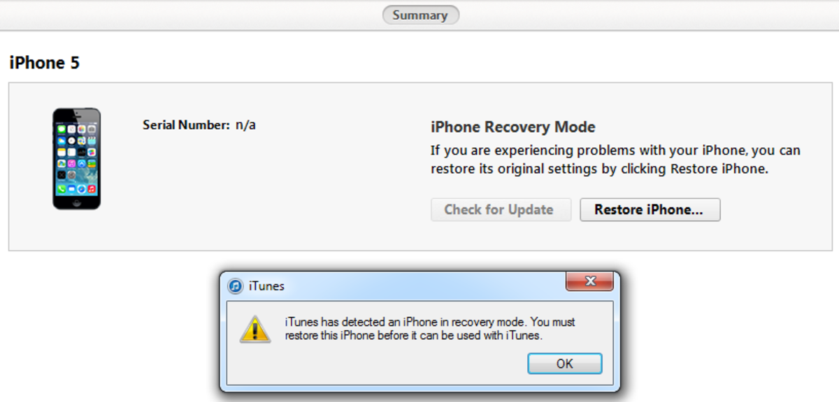 how-to-restore-iphone-firmware-and-iphone-backup