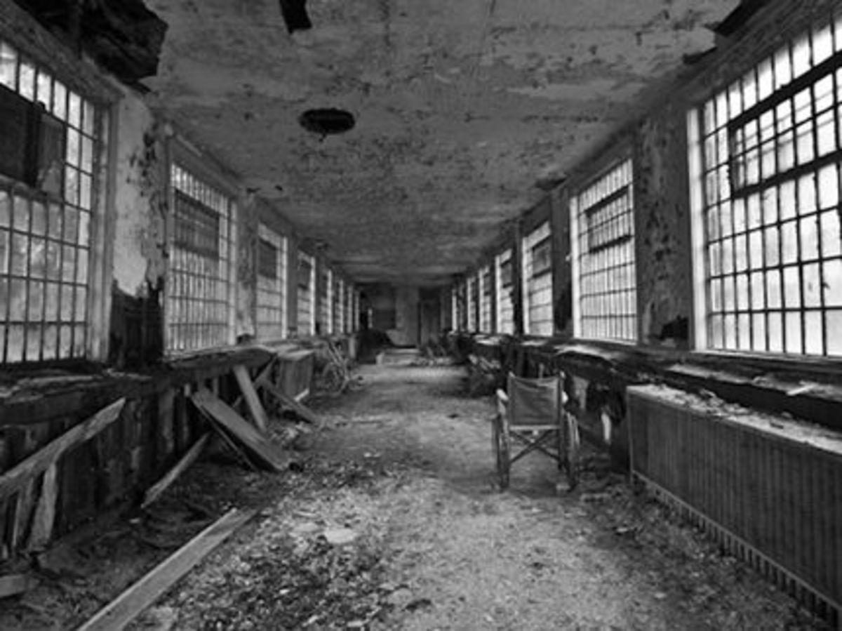 trenton-psychiatric-hospital-abandoned-insane-asylums