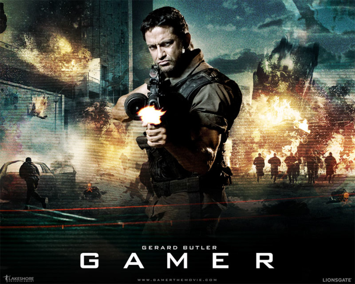 movies-that-are-game