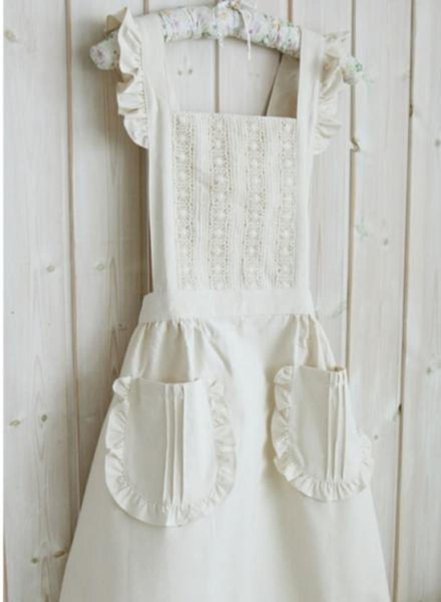 5-ways-to-use-aprons