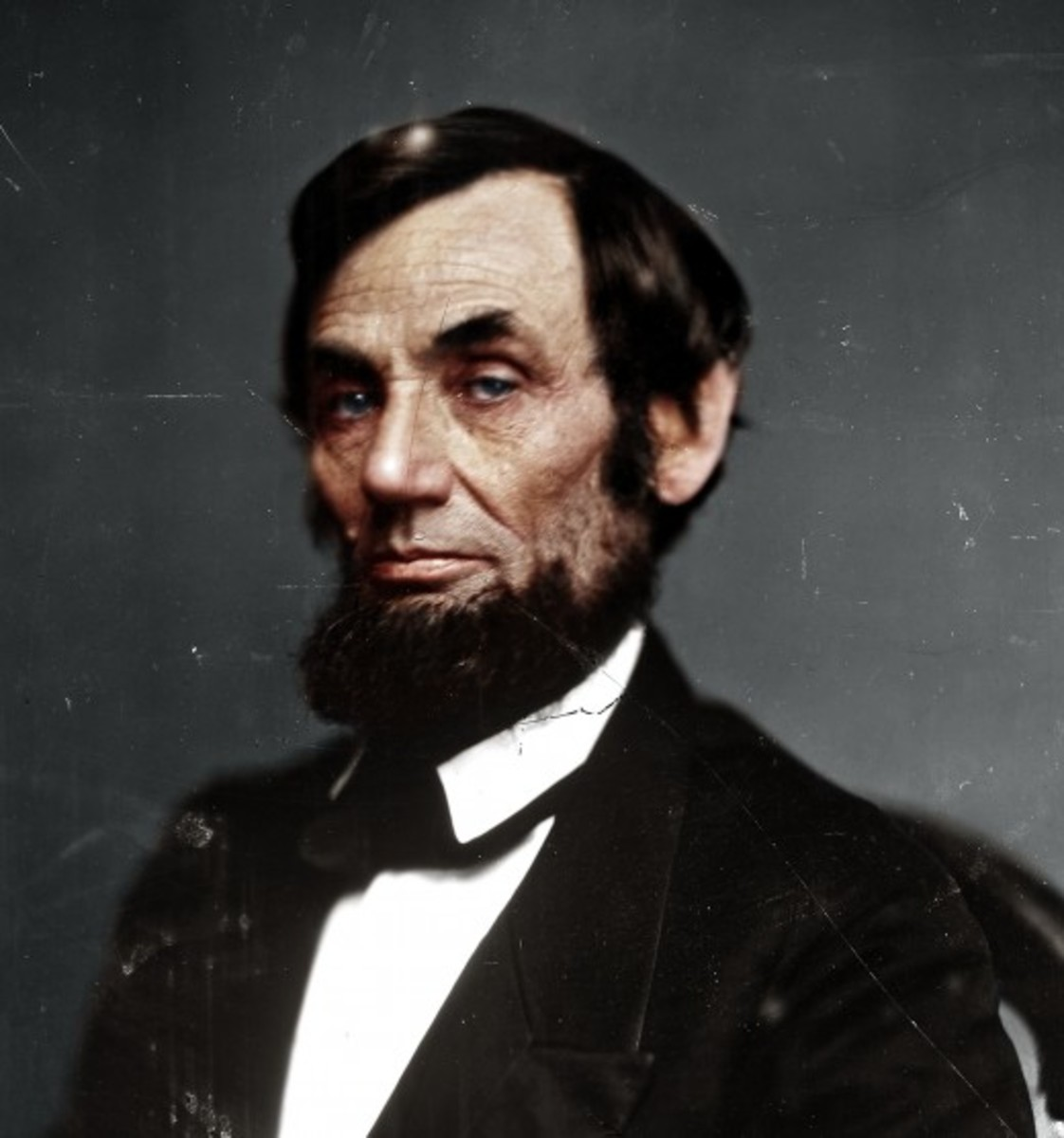 the-mysterious-president-abraham-lincoln