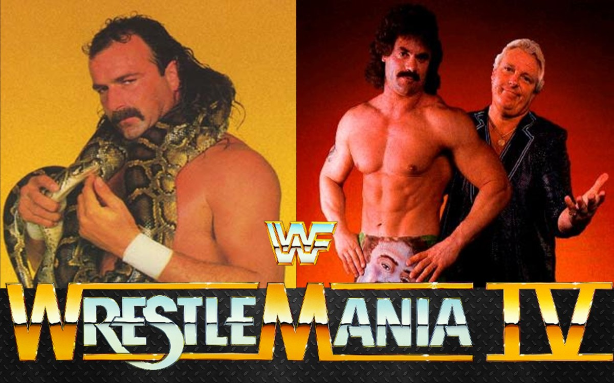 jake_the_snake_roberts_greatest_matches