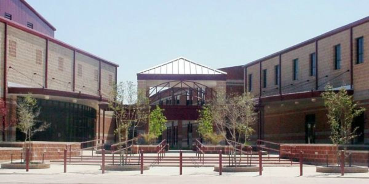Southside ISD High School