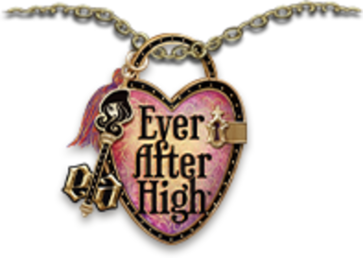 ever-after-high-costumes-and-accessories