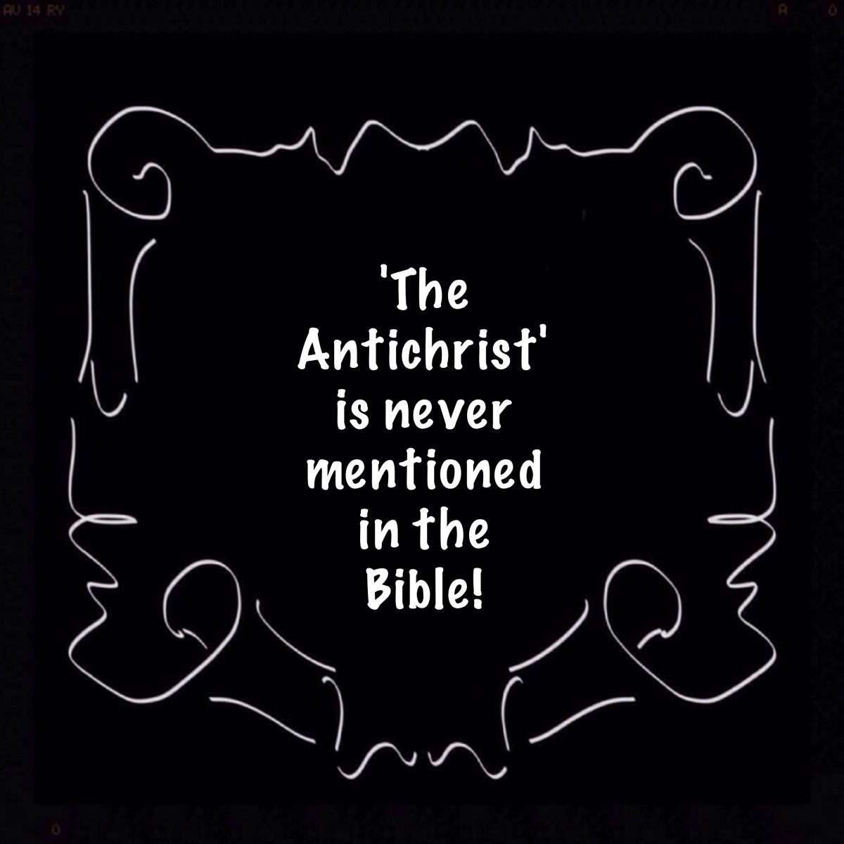 the-antichrist-the-title-the-timeline-and-the-tyrant