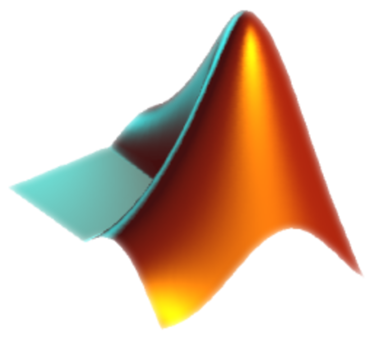 how-to-do-convolution-in-matlab