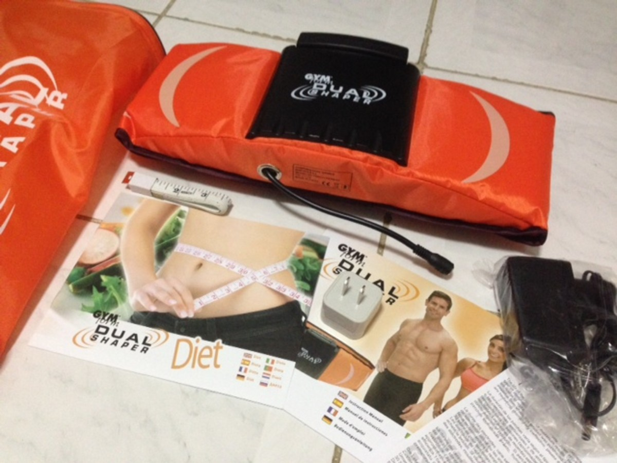 gym-form-dual-shaper-product-review-does-it-work