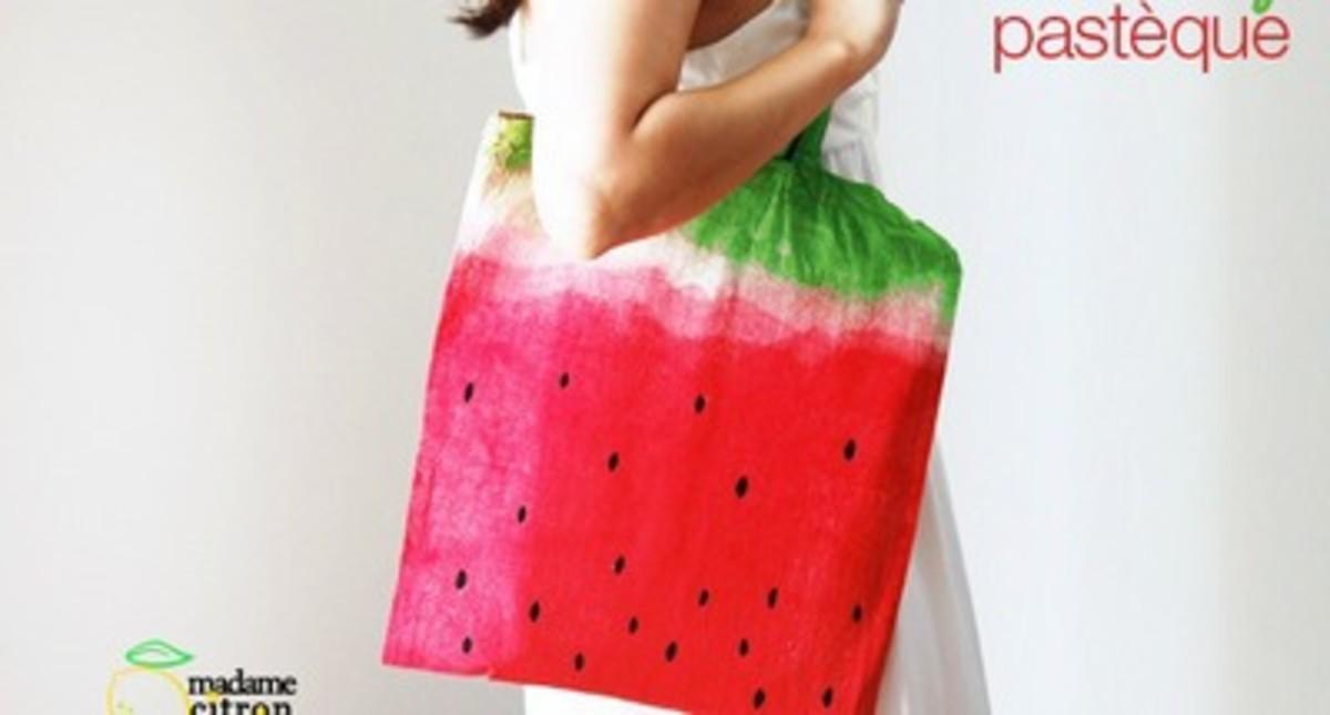 outstanding-watermelon-craft-ideas