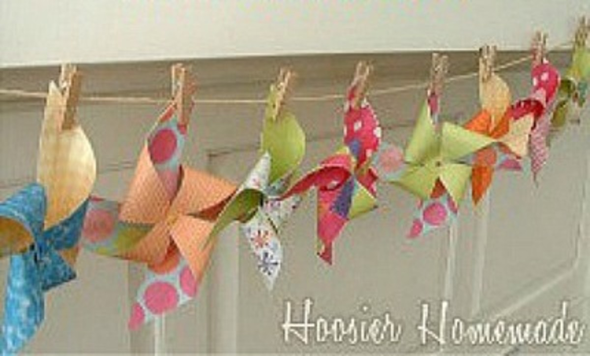 how-to-make-garlands